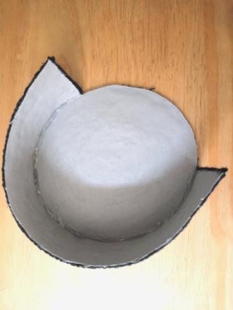 Assembler sac 2