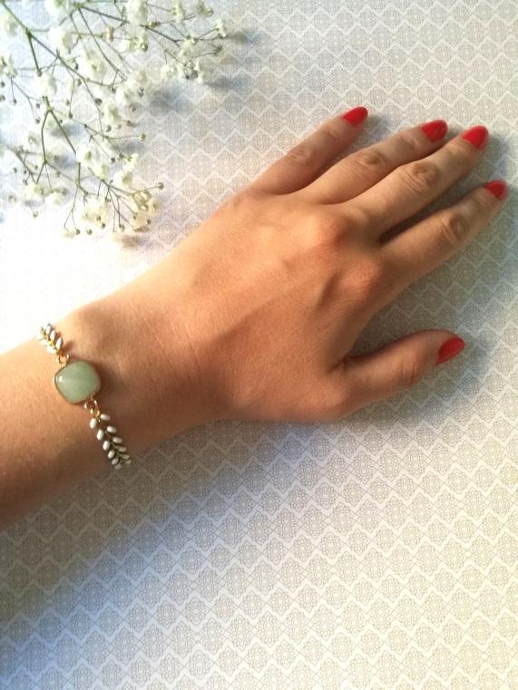 Bracelet VF
