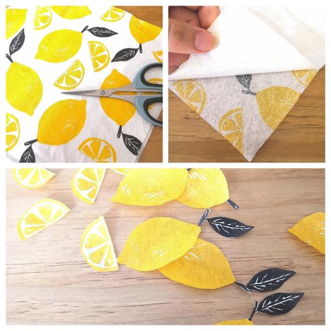 Motifs citron.jpg